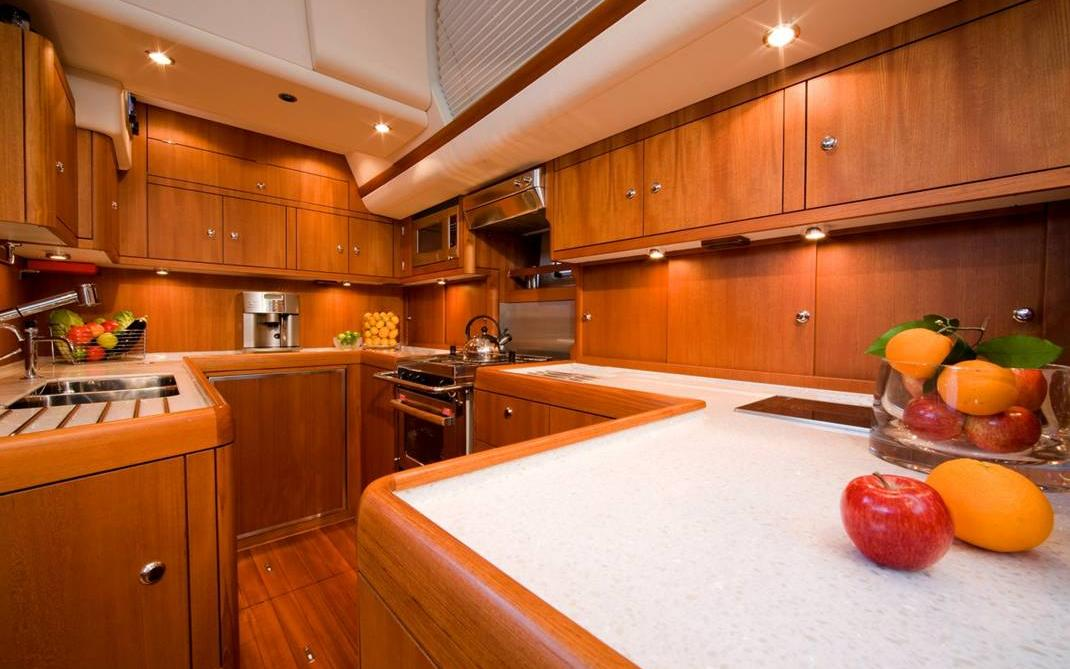 18 655 03 galley1