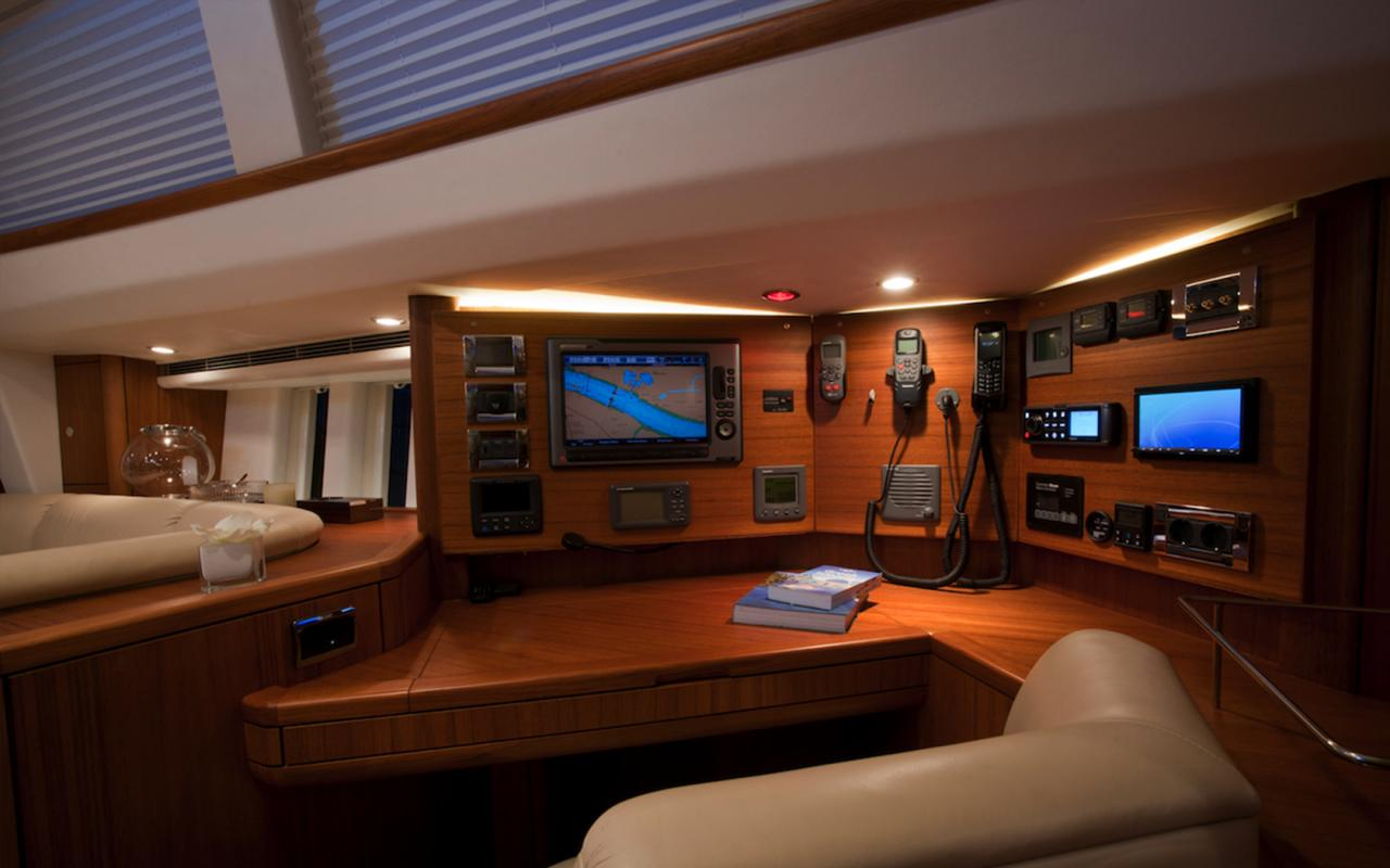 oysteryachts charter 625 blacklion charttable 1680x1050