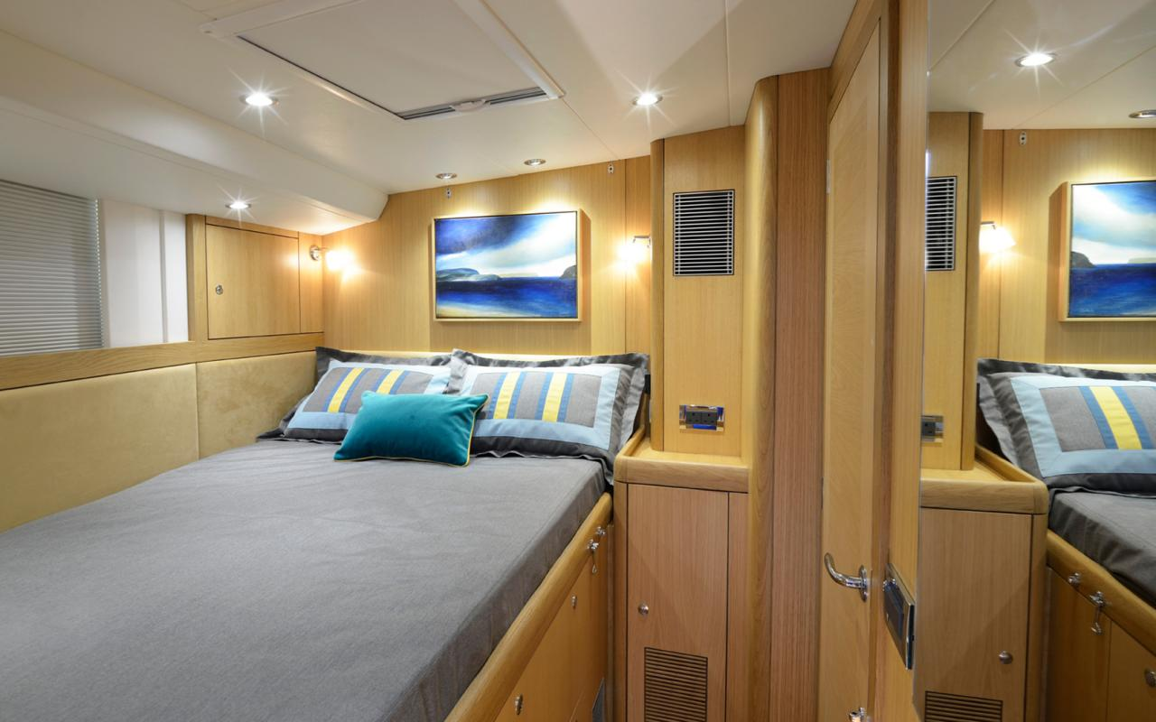 oysteryachts charter 625 tiger double 1680x1050