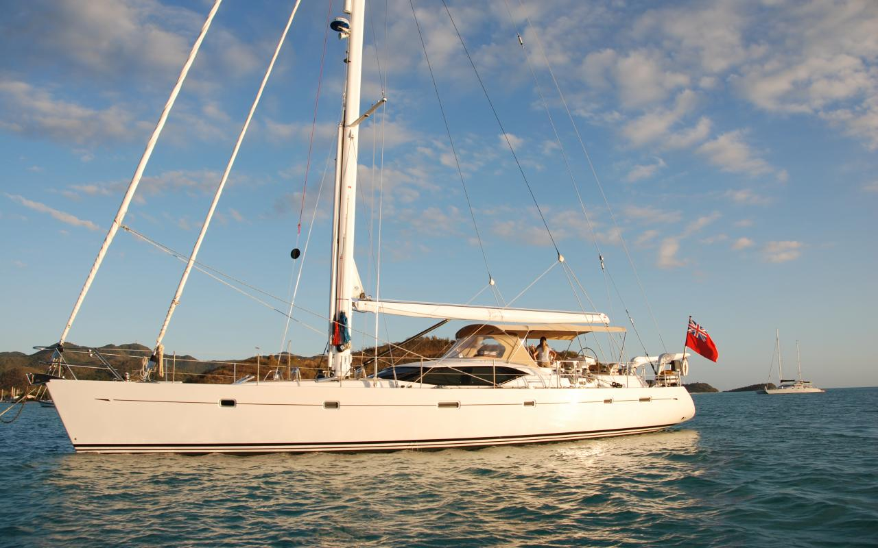 FD Noble charter 107