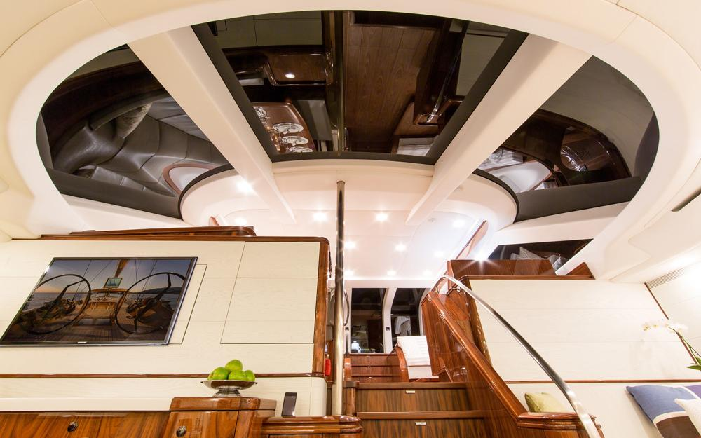 oysteryachts previousmodels 100 penelope gallery 10