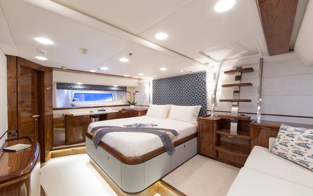 oysteryachts previousmodels 100 penelope gallery 2