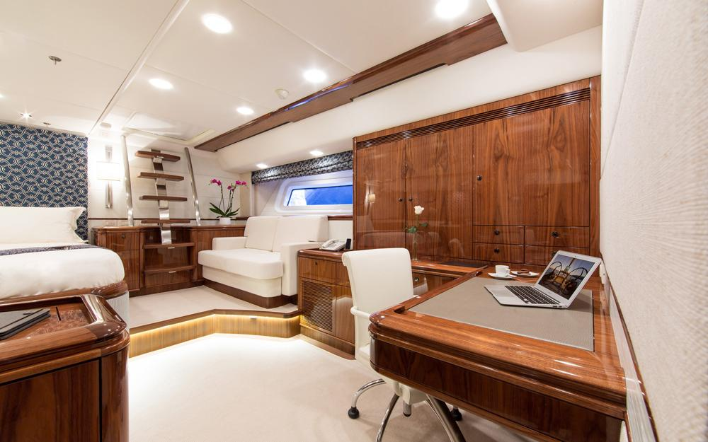 oysteryachts previousmodels 100 penelope gallery 3