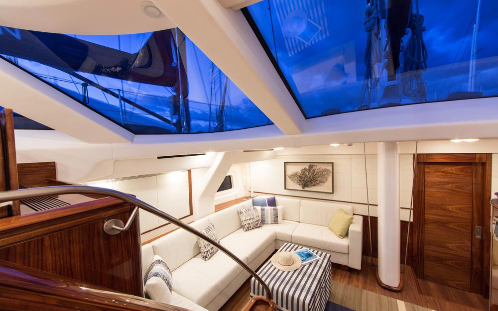oysteryachts previousmodels 100 penelope gallery 5