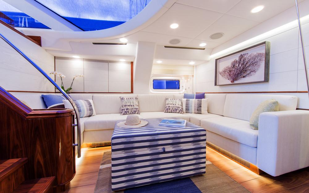 oysteryachts previousmodels 100 penelope gallery 7