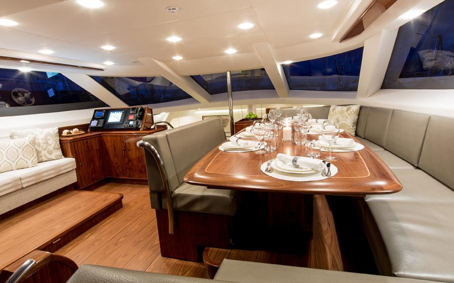 oysteryachts previousmodels 100 penelope gallery 9