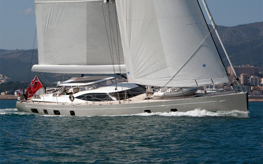 oysteryachts previousmodels 100 penelope sailtrial 1000 rt