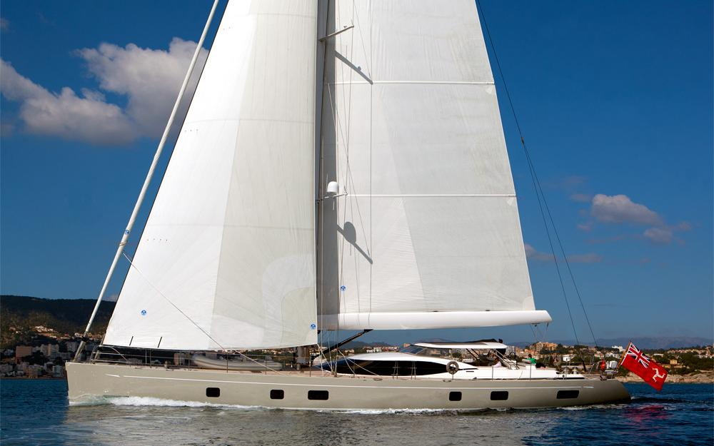 oysteryachts previousmodels 100 penelope sailtrial 2 1000 rt
