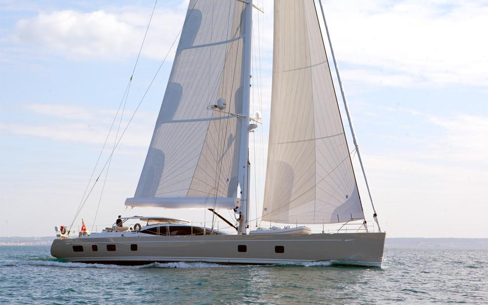 oysteryachts previousmodels 100 penelope sailtrial 3 1000 rt