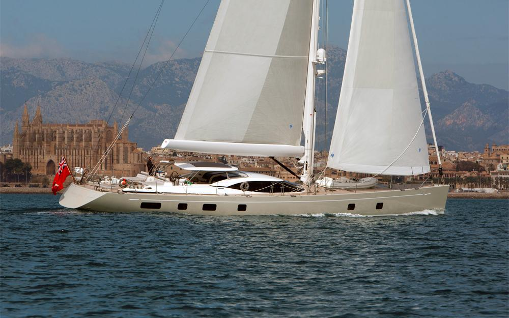 oysteryachts previousmodels 100 penelope sailtrial 4 1000 rt