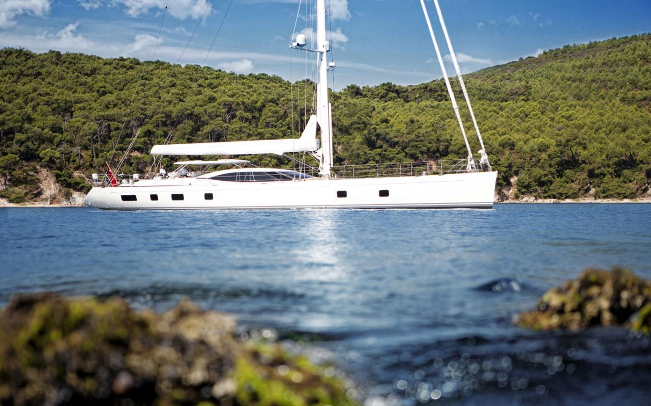 oysteryachts previousmodels 100 sarafin img 0800
