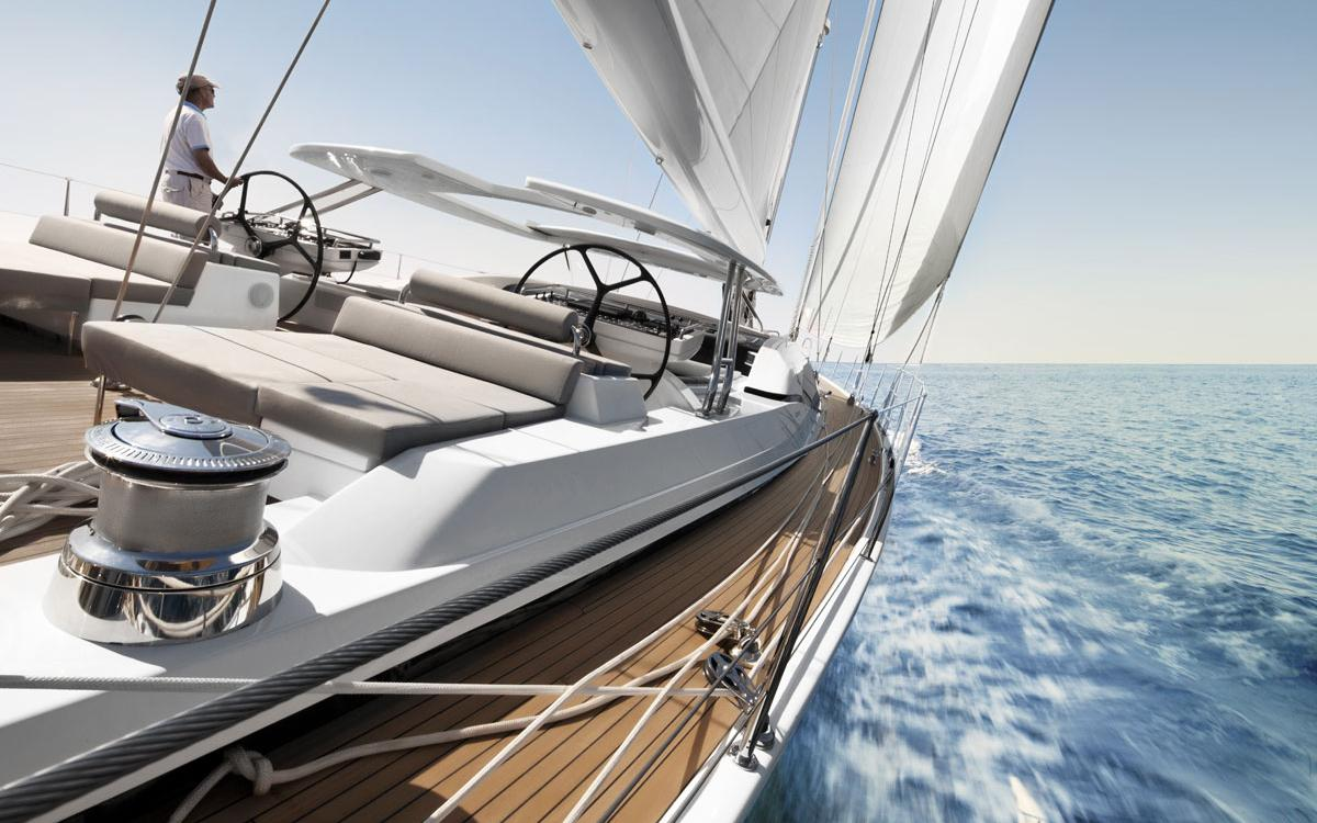 oysteryachts previousmodels 100 sarafin img 0864