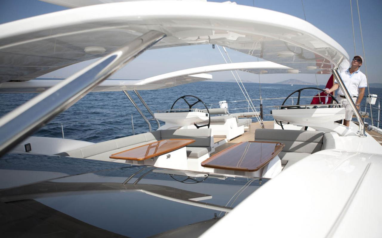 oysteryachts previousmodels 100 sarafin img 0947
