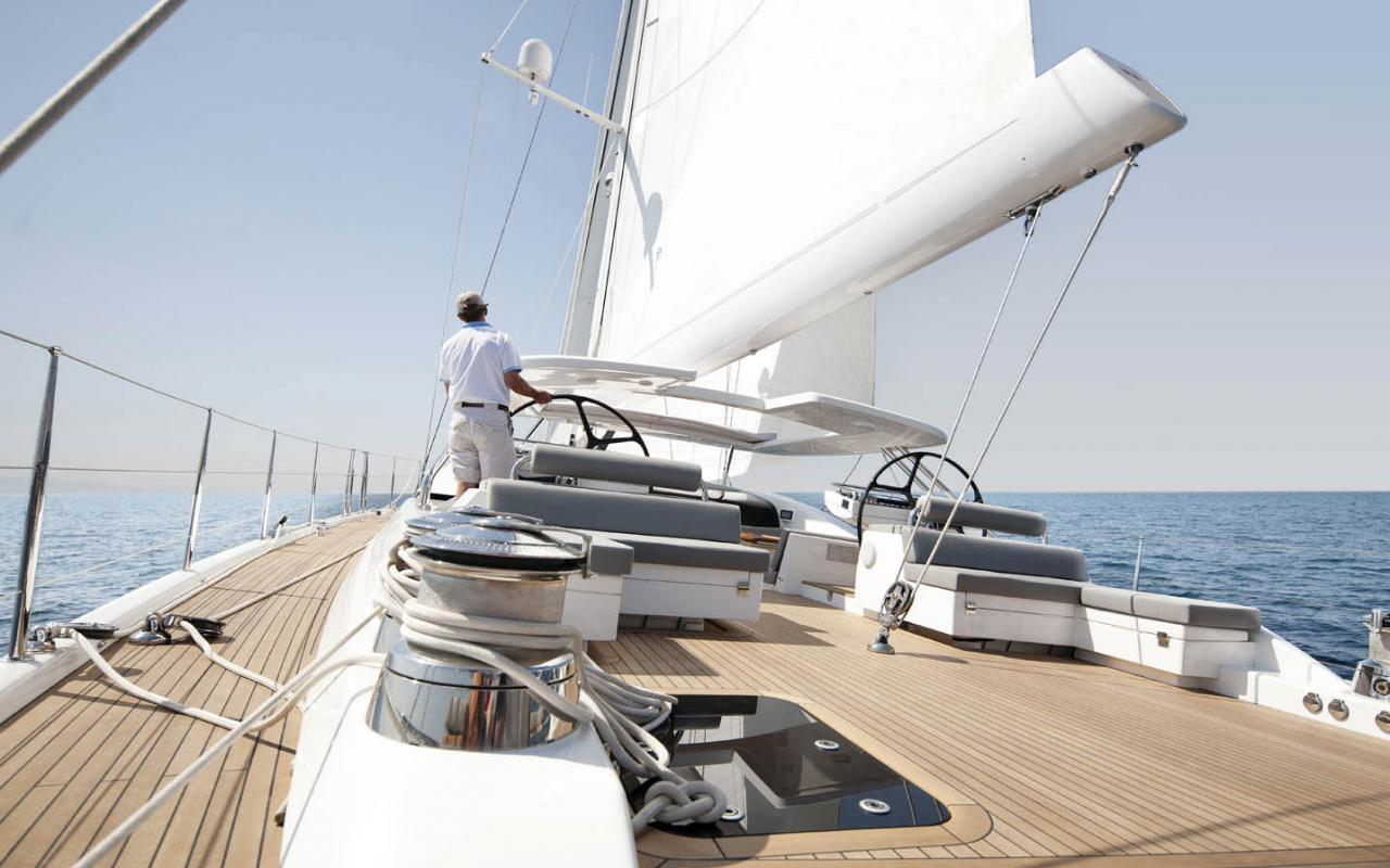 oysteryachts previousmodels 100 sarafin img 0976