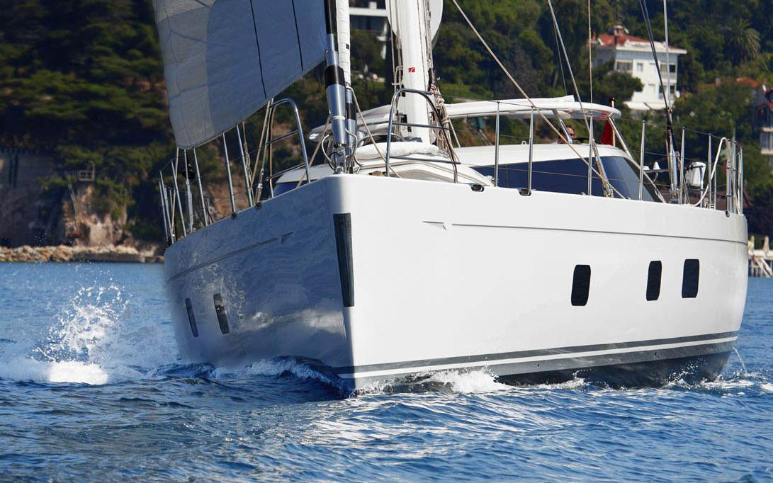 oysteryachts previousmodels 100 sarafin img 1249