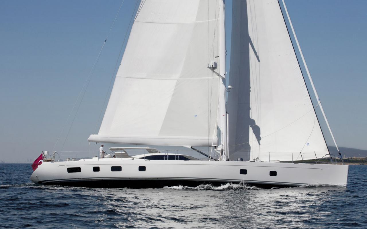oysteryachts previousmodels 100 sarafin img 2079