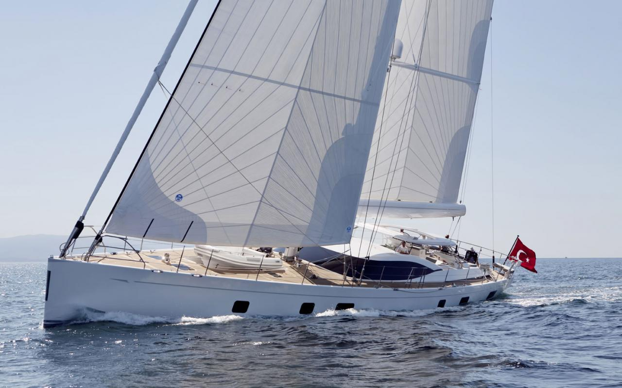 oysteryachts previousmodels 100 sarafin img 2110