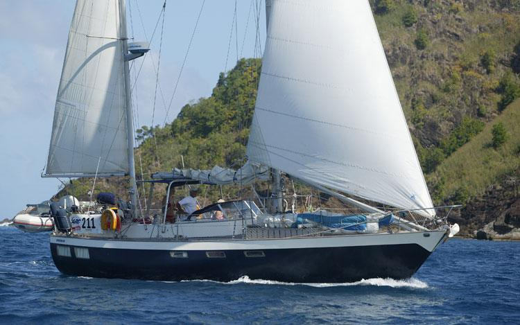 oysteryachts previousmodels 39 003