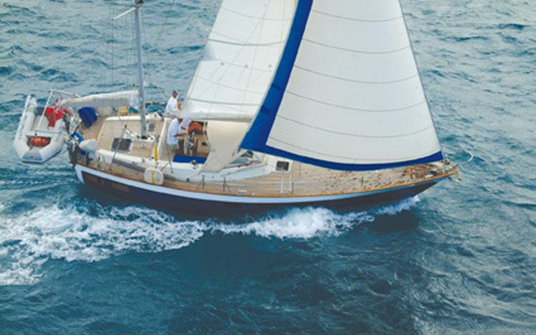 oysteryachts previousmodels 39 007