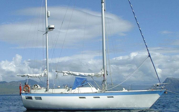 oysteryachts previousmodels 39 008