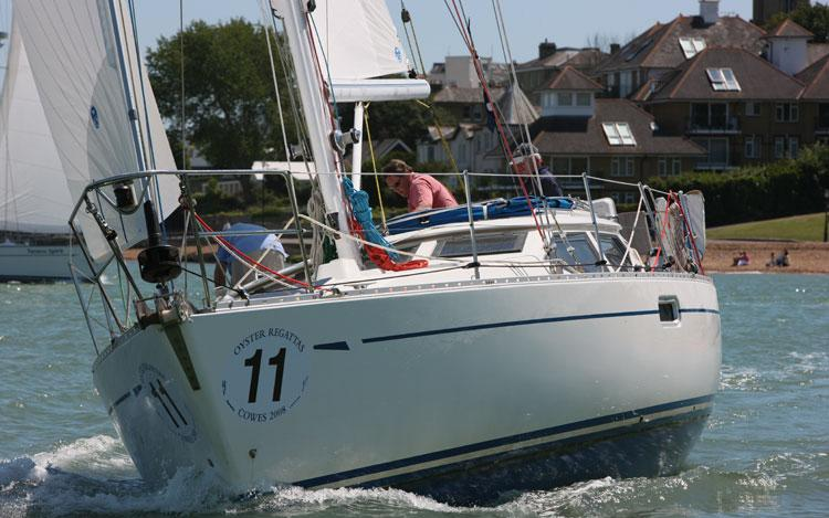 oysteryachts previousmodels 42 001