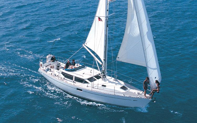 oysteryachts previousmodels 42 002