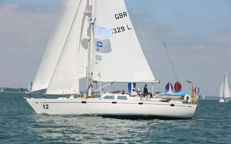 oysteryachts previousmodels 42 003