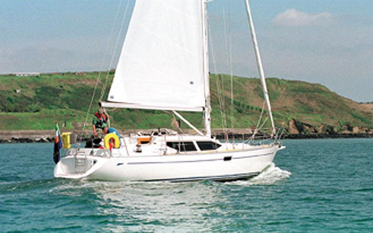oysteryachts previousmodels 42 010