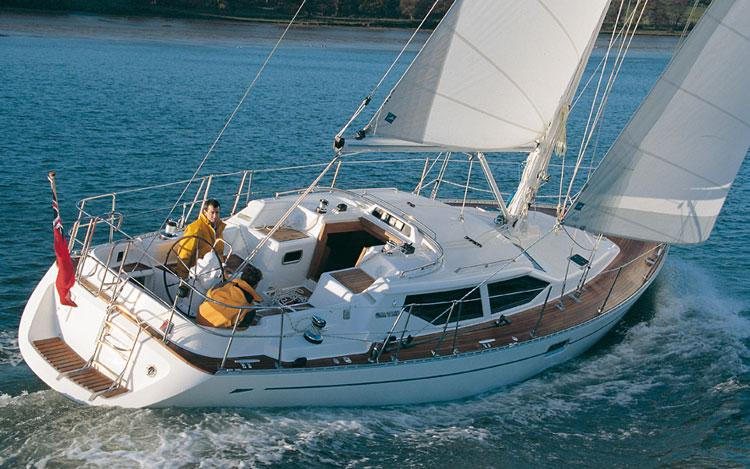 oysteryachts previousmodels 42 011