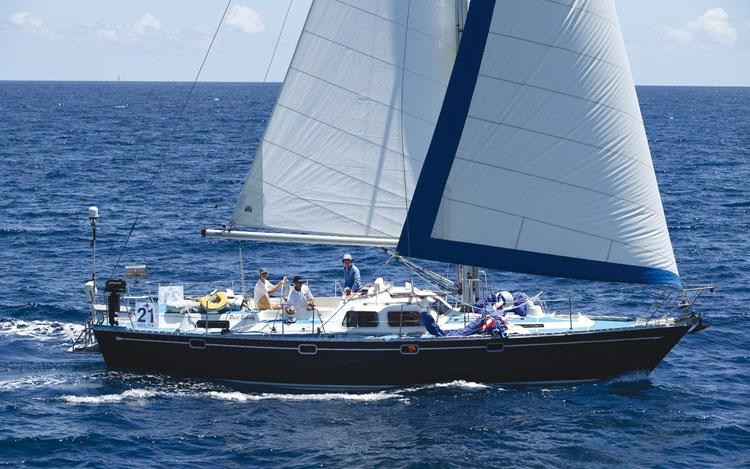 oysteryachts previousmodels 435 007