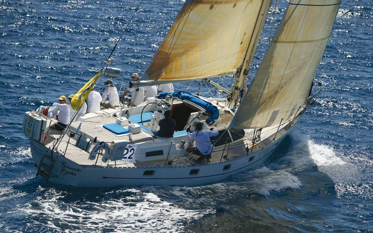 oysteryachts previousmodels 435 008