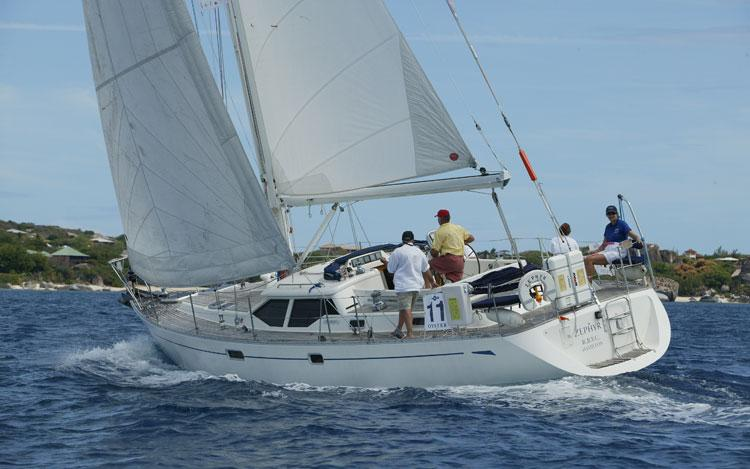 oysteryachts previousmodels 45 001