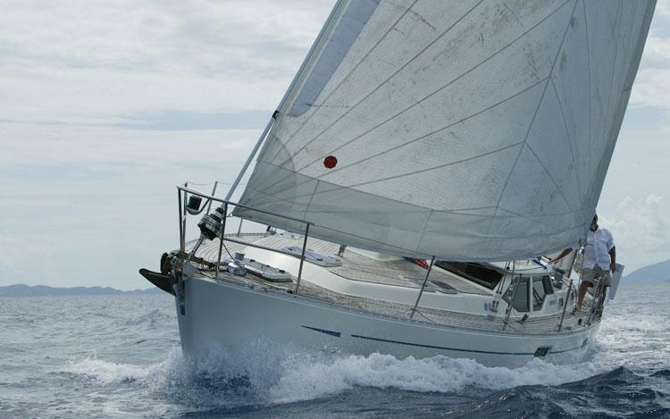 oysteryachts previousmodels 45 002