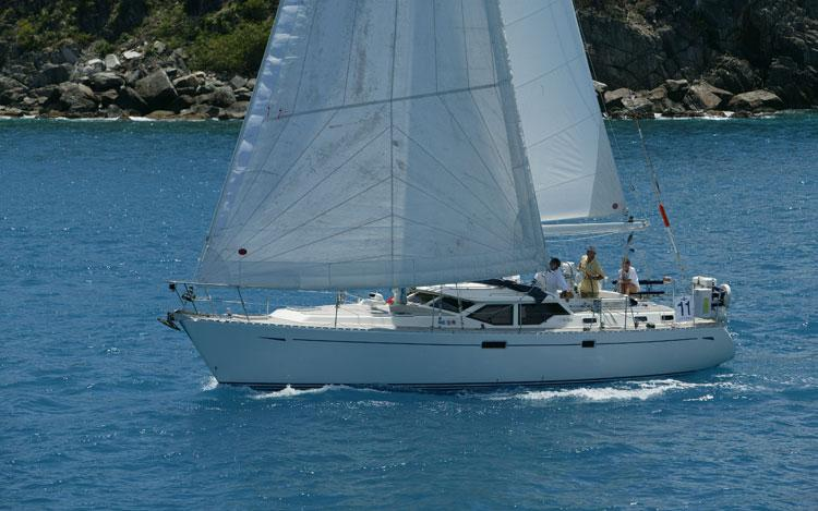 oysteryachts previousmodels 45 003