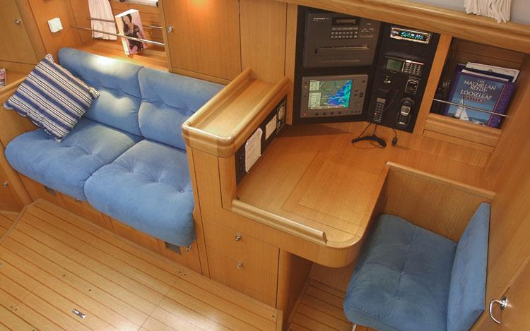 oysteryachts previousmodels 45 005