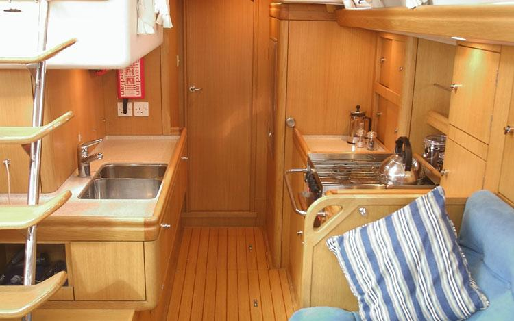 oysteryachts previousmodels 45 007