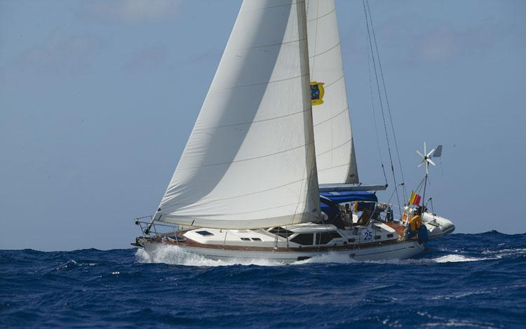 oysteryachts previousmodels 45 010