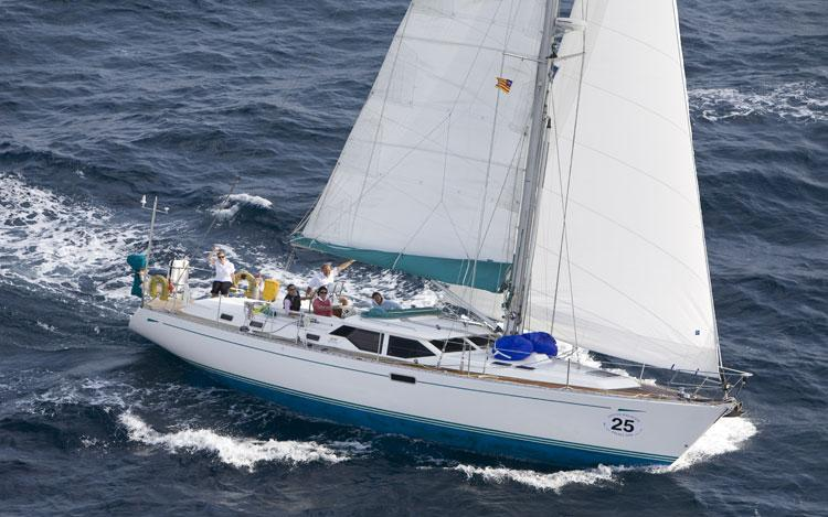 oysteryachts previousmodels 47 005