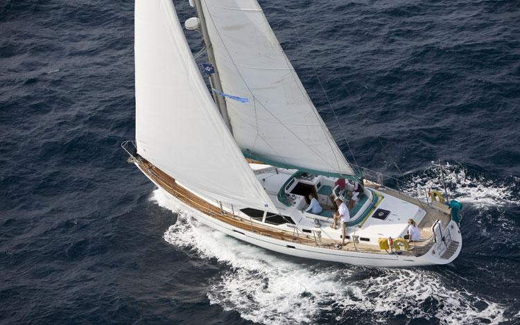 oysteryachts previousmodels 47 006