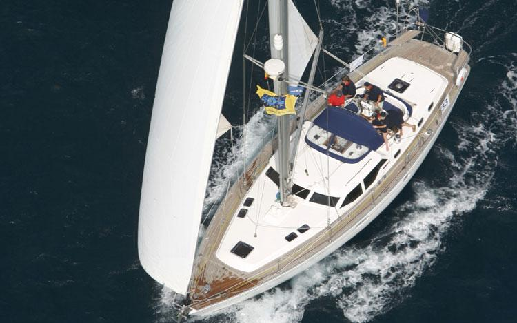 oysteryachts previousmodels 47 007
