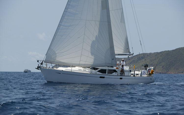 oysteryachts previousmodels 47 011