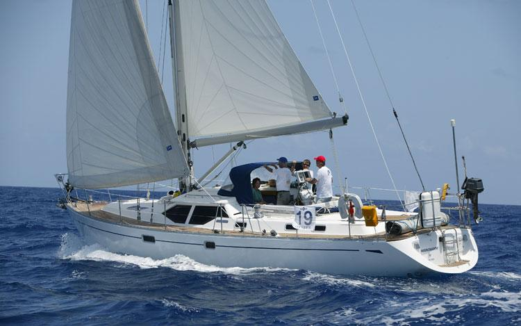 oysteryachts previousmodels 47 012