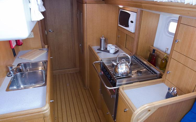 oysteryachts previousmodels 47 015