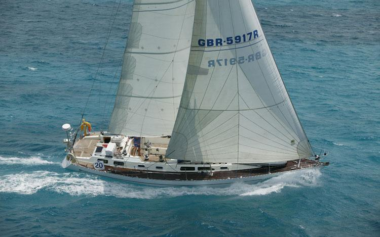 oysteryachts previousmodels 48l 001