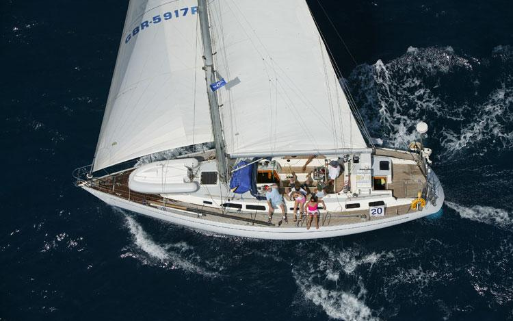 oysteryachts previousmodels 48l 002