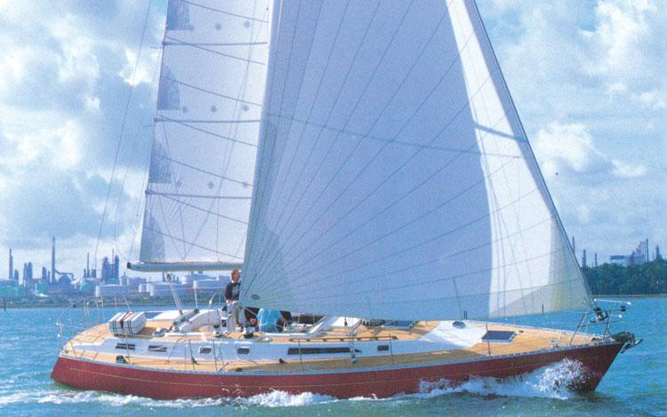 oysteryachts previousmodels 48l 007