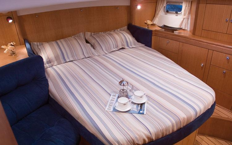oysteryachts previousmodels 485 001