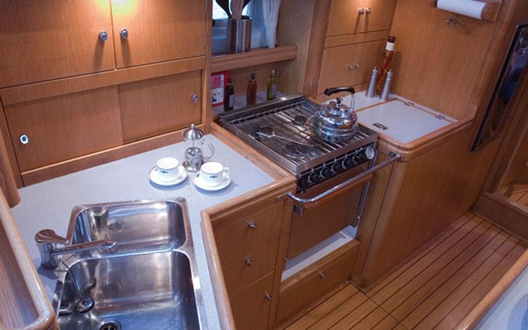 oysteryachts previousmodels 485 003