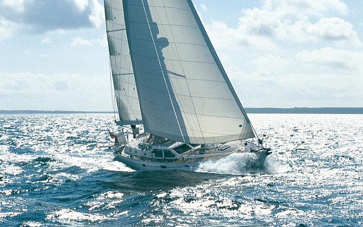oysteryachts previousmodels 485 005