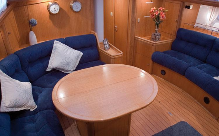 oysteryachts previousmodels 485 006